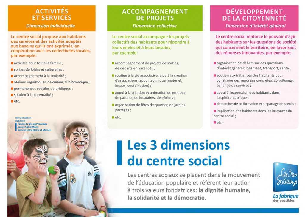 Dépliant-présentation-centres-sociaux-1-2