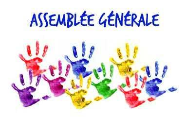 L'Assemblée Générale ordinaire du Centre Social et Cultureldu Pays de Revigny s'est tenue lemardi 22juin […]