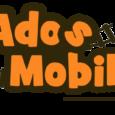 Ados mobile c'est quoi? Des jeunes,de 12 à 17 ans, organisant des sorties dans les […]