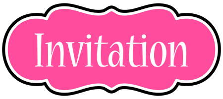 Nous avons le plaisir de vous inviter à participer à la discussion partagée autour […]