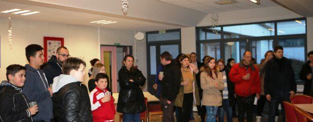 Le Centre Social et Culturel du Pays de Revigny est en plein renouvellement de […]