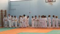 Reprise de l'activité Judo du Centre Social et Culturel du Pays de Revigny. N'hésitez pas […]