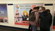 Après la préparation du séjour, les jeunes ont passé trois jours à Paris.Un week-end riche […]