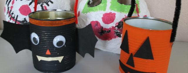 Dans le cadre des ateliers Parents-Enfants, Halloween se prépare déjà depuis quelques semaines. Les enfants, […]