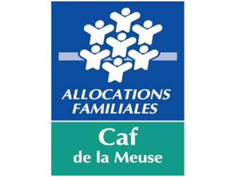 Crise d'Allocations Familiales de la Meuse
