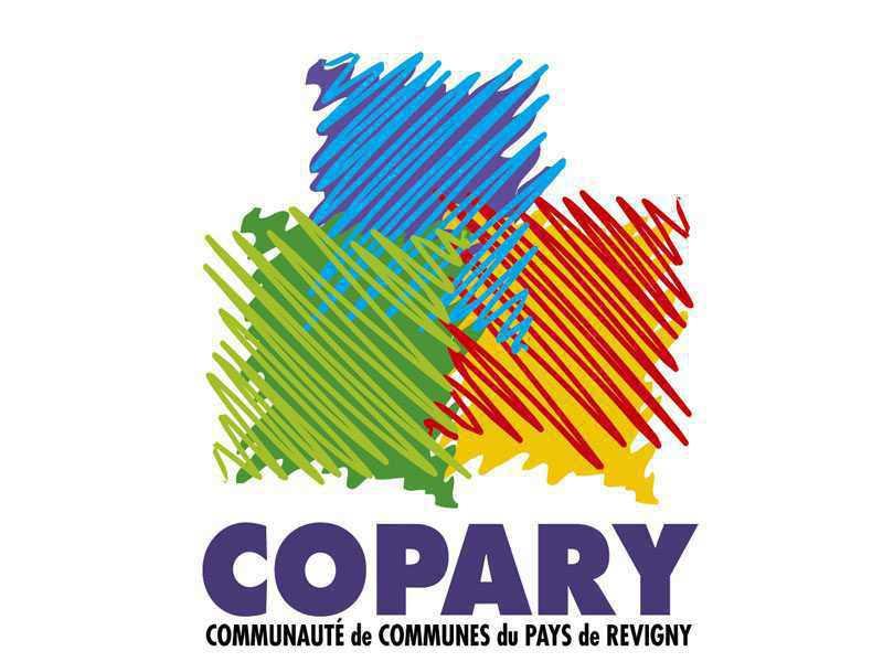 COPARY