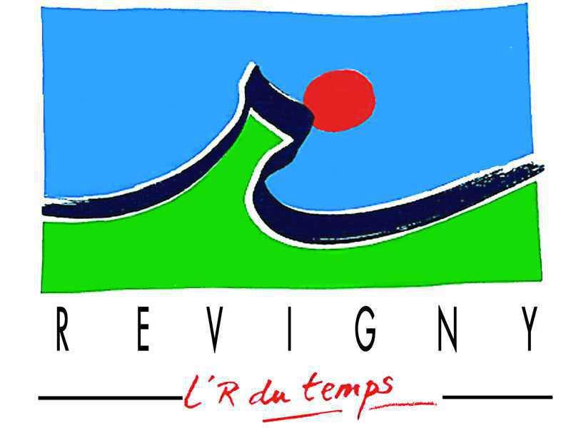 Commune de Revigny sur Ornain
